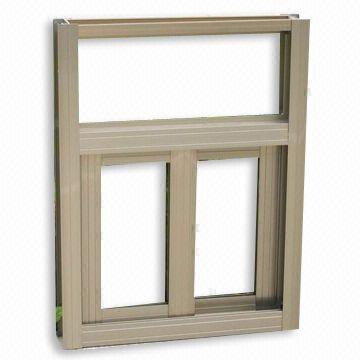 ventana aluminio madrid: